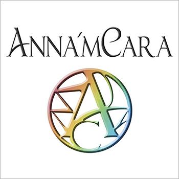 Anna'mCara