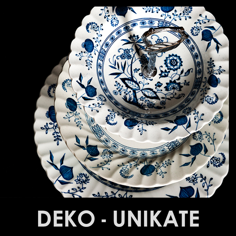 Angebot - Deko-Unikate - akg Design