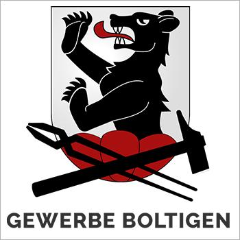 Gewerbeverein Boltigen