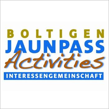 IG Jaunpass