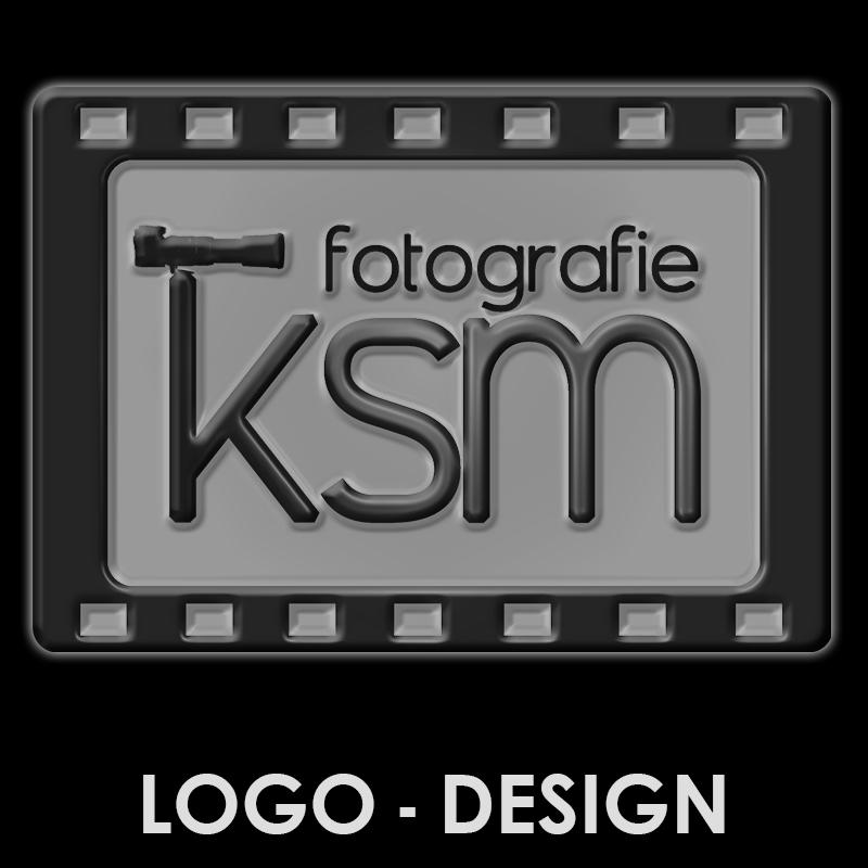 Angebot - Logo-Design - akg Design
