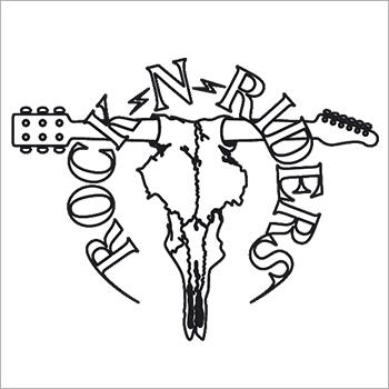 Rock-n-Riders