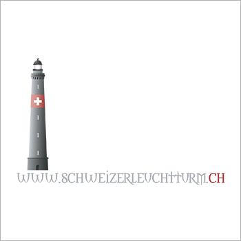 Schweizer Leuchtturm GmbH
