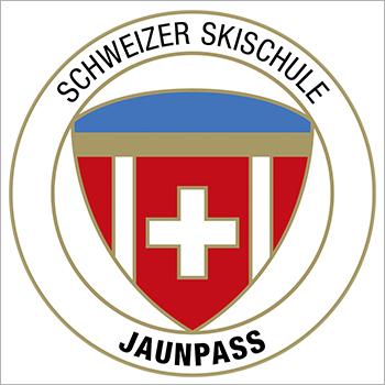 Skischule Jaunpass