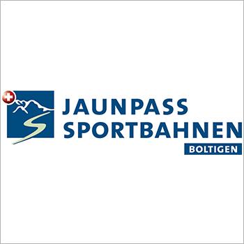 Sportbahnen Jaunpass