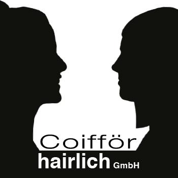 Coifför hairlich GmbH