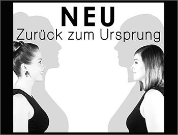 Referenz - Grafik & Design - Bannerwerbung Neueröffnung - Coifför hairlich GmbH - akg Design