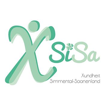 Verein XSiSa